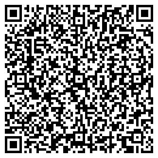 QR-код с контактной информацией организации ООО ГАРАНТ-ЮГ