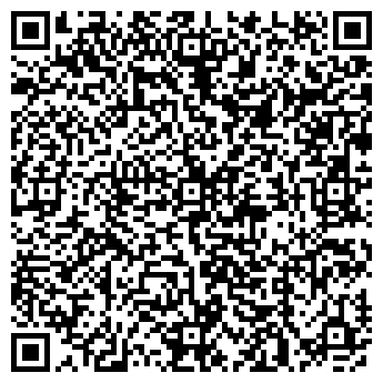QR-код с контактной информацией организации УЧРЕЖДЕНИЕ ЯЦ-34/6
