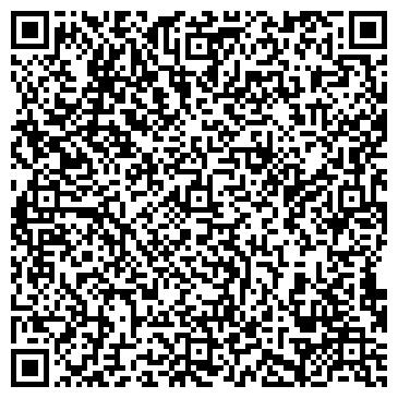 QR-код с контактной информацией организации ИШИМСКАЯ КОЖЕВЕННО-МЕХОВАЯ ФАБРИКА ООО