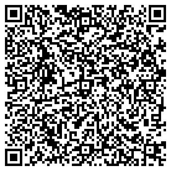QR-код с контактной информацией организации МАШИНОСТРОИТЕЛЬ НПП ООО