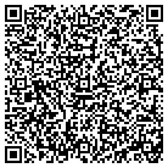 QR-код с контактной информацией организации ИШИМСКИЙ КИРПИЧНЫЙ ЗАВОД ООО