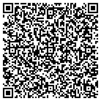 QR-код с контактной информацией организации ПМК ПО СТРОИТЕЛЬСТВУ