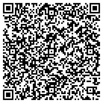 QR-код с контактной информацией организации НИКОЛЬСКАЯ ЯРМАРКА