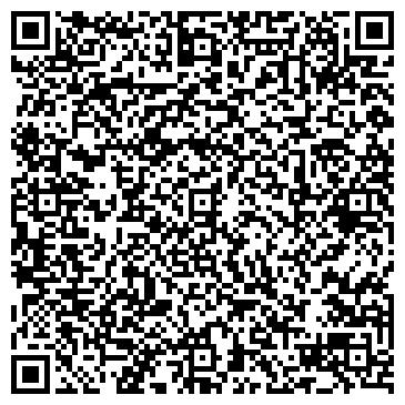 """QR-код с контактной информацией организации СГ """"АСКО"""""""