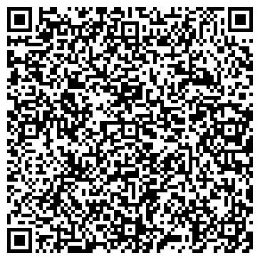 QR-код с контактной информацией организации РЕМОНТ АВТОТРАКТОРНОЙ ТЕХНИКИ ПРЕДПРИЯТИЕ