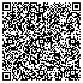 QR-код с контактной информацией организации ИШИМСКАЯ МЕБЕЛЬНАЯ ФАБРИКА