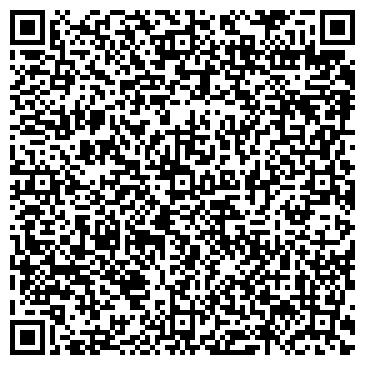 QR-код с контактной информацией организации ЭЛЕКСАН СТРОИТЕЛЬНАЯ ОРГАНИЗАЦИЯ