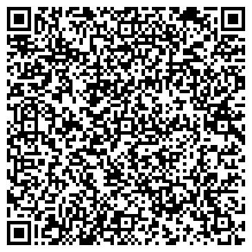 QR-код с контактной информацией организации БРАНТ-ИШИМ ДИАГНОСТИЧЕСКИЙ ЛЕЧЕБНЫЙ ЦЕНТР
