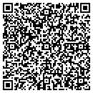 QR-код с контактной информацией организации ОАО ИШИММАРКЕТИНГ
