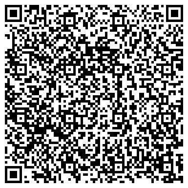 QR-код с контактной информацией организации ГУ ИШИМСКАЯ ГОСУДАРСТВЕННАЯ СТАНЦИЯ АГРОХИМИЧЕСКОЙ СЛУЖБЫ