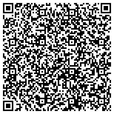 QR-код с контактной информацией организации ИШИМСКОЕ ЛИНЕЙНО-ПРОИЗВОДСТВЕННОЕ УПРАВЛЕНИЕ МАГИСТРАЛЬНЫХ ГАЗОПРОВОДОВ