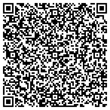 QR-код с контактной информацией организации ФАРМАЦИЯ ИШИМСКИЙ ФИЛИАЛ ОБЛАСТНОГО ГП
