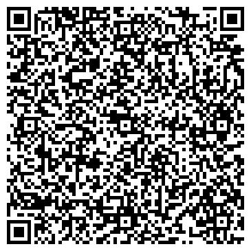QR-код с контактной информацией организации ЗАПАДНО-СИБИРСКИЙ ИНФОРМАЦИОННЫЙ ЦЕНТР ООО
