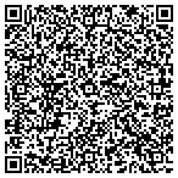 QR-код с контактной информацией организации ИШИМАГРОПРОМСНАБ ОРГАНИЗАЦИЯ