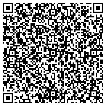 QR-код с контактной информацией организации СТРОИТЕЛЬНО-МОНТАЖНЫЙ УЧАСТОК-72