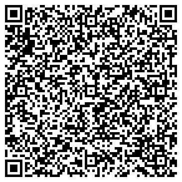 QR-код с контактной информацией организации СБЕРБАНК РОССИИ ОТДЕЛЕНИЕ № 577