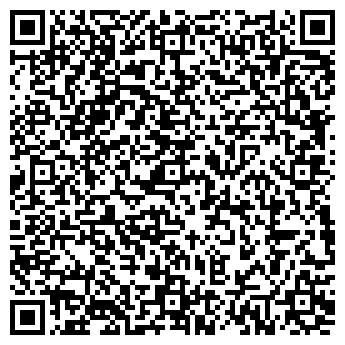 QR-код с контактной информацией организации АГРОПРОМБАНК ФИЛИАЛ