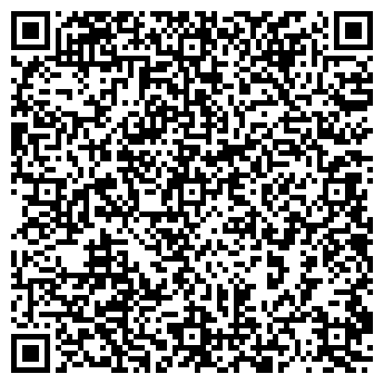 QR-код с контактной информацией организации ЁЛКИ-ПАЛКИ ЭКСПРЕСС
