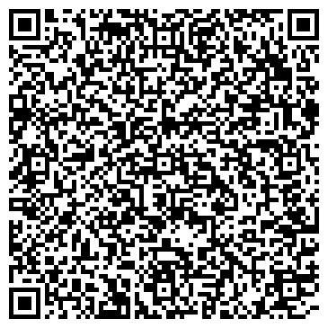 QR-код с контактной информацией организации ЭНЕРГОНАДЗОР ОРГАНИЗАЦИЯ, РОСТЕХНАДЗОР