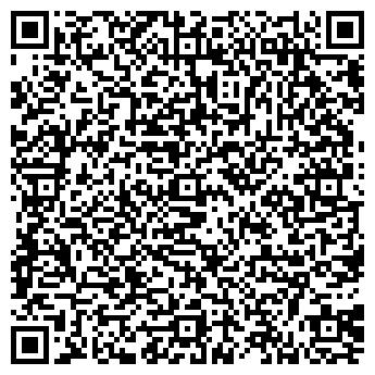 QR-код с контактной информацией организации АГРОПРОМЭНЕРГО ФИРМА