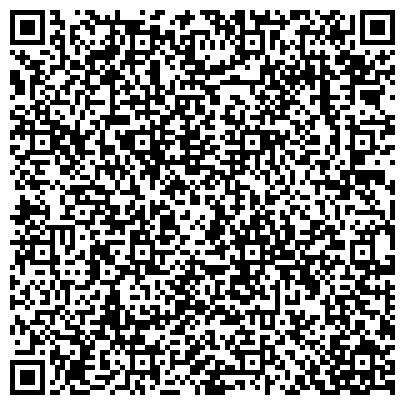 QR-код с контактной информацией организации УПРАВЛЕНИЕ ФЕДЕРАЛЬНОЙ СЛУЖБЫ ПО КОНТРОЛЮ ЗА ОБОРОТОМ НАРКОТИЧЕСКИХ СРЕДСТВ И ПСИХОТРОПНЫХ