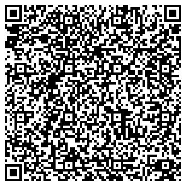 """QR-код с контактной информацией организации НУЗ """"Узловая больница на станции Кемь"""""""