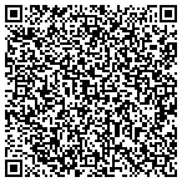QR-код с контактной информацией организации ИШИМСКИЙ МЕХАНИЧЕСКИЙ ЗАВОД ГУП