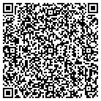 QR-код с контактной информацией организации СУРГУТСКАЯ АГРОФИРМА