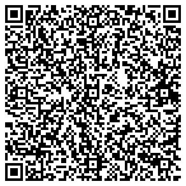 QR-код с контактной информацией организации «Карагайская межрайонная ветеринарная лаборатория»