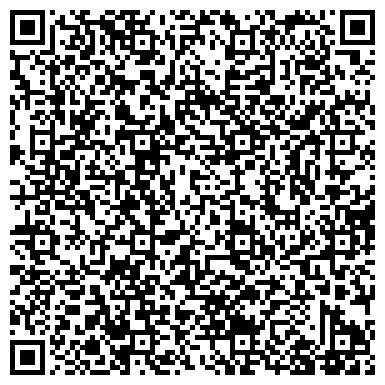 QR-код с контактной информацией организации КАМЕНСК-УРАЛЬСКОГО № 2 ДЕТСКАЯ ГОРОДСКАЯ БОЛЬНИЦА