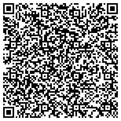 """QR-код с контактной информацией организации """"ПСИХИАТРИЧЕСКАЯ ГОРОДСКАЯ БОЛЬНИЦА (НАРКОЛОГИЧЕСКОЕ ОТДЕЛЕНИЕ)"""""""