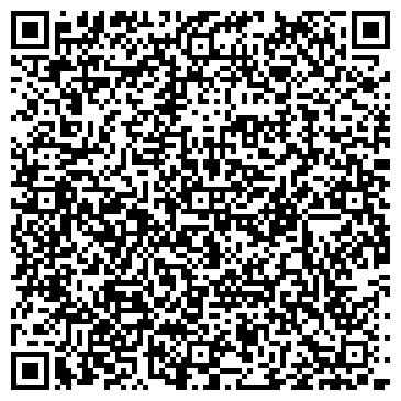 QR-код с контактной информацией организации КАМЕНСК-УРАЛЬСКАЯ № 9 ГУЗ