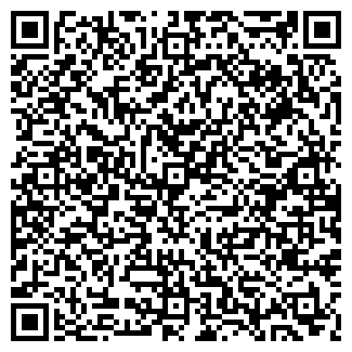 QR-код с контактной информацией организации SOFI