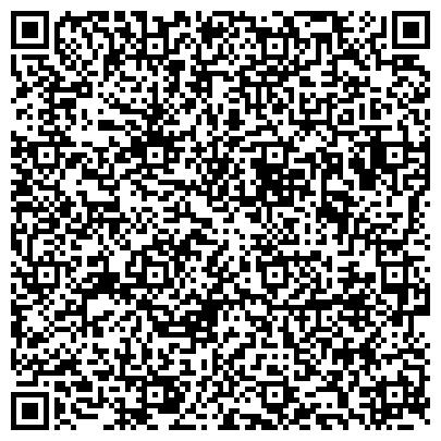 QR-код с контактной информацией организации КАМЕНСК-УРАЛЬСКОГО ОТРЯД № 8 УГПС ГУВД СВЕРДЛОВСКОЙ ОБЛАСТИ