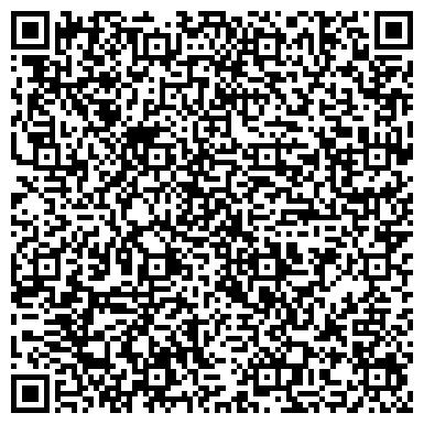 QR-код с контактной информацией организации ЦЕНТР ДЕЛОВОГО СОТРУДНИЧЕСТВА АССОЦИАЦИЯ, ООО
