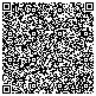 QR-код с контактной информацией организации КАМЕНСК-УРАЛЬСКОГО ОТДЕЛ ВНЕВЕДОМСТВЕННОЙ ОХРАНЫ ПРИ УВД