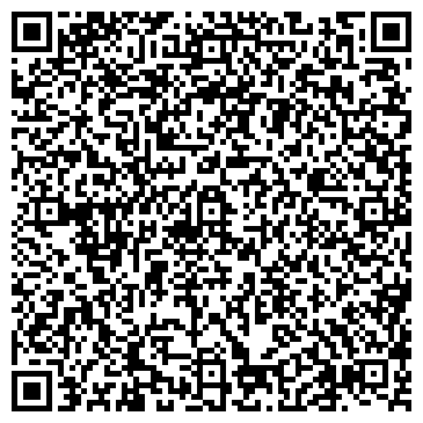 QR-код с контактной информацией организации КАМЕНСКОГО РАЙОНА ОВД