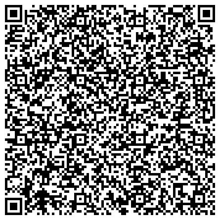 QR-код с контактной информацией организации СИНАРСКИЙ РУВД
