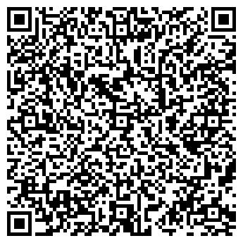QR-код с контактной информацией организации УРАЛТРАНСТЕХГАЗ, ООО