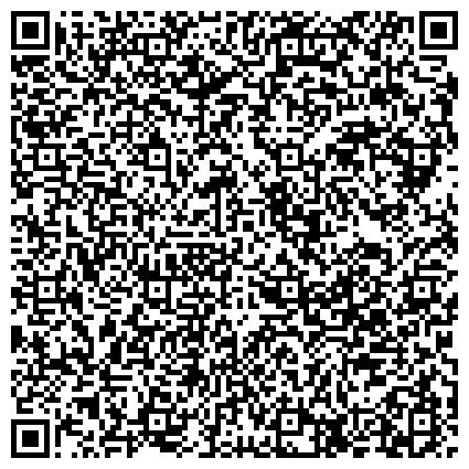 QR-код с контактной информацией организации СВЕРДЛОВСКОЕ АГЕНТСТВО ИПОТЕЧНОГО ЖИЛИЩНОГО КРЕДИТОВАНИЯ ОАО ОТДЕЛЕНИЕ В Г. КАМЕНСК-УРАЛЬСКИЙ