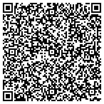 QR-код с контактной информацией организации ДИОЛЛА-5 ИП КАРПОВ Д.Б.