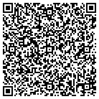 QR-код с контактной информацией организации КАМСТРОЙ, ООО