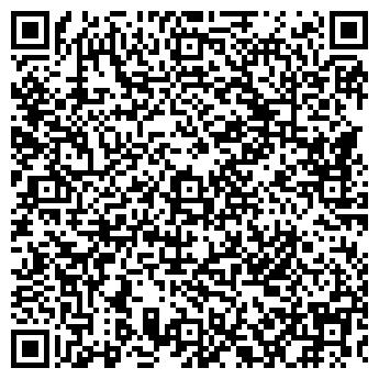 QR-код с контактной информацией организации МОНТАЖСПЕЦСТРОЙ