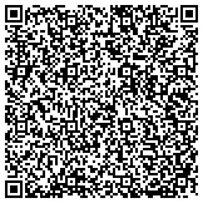 QR-код с контактной информацией организации КАМЕНСК-УРАЛЬСКОГО КРАСНОГОРСКОГО РАЙОНА
