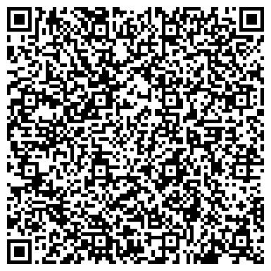 QR-код с контактной информацией организации МИКРОХИРУРГИЯ ГЛАЗА ЕКАТЕРИНБУРГСКИЙ ЦЕНТР МНТК ПРЕДСТАВИТЕЛЬСТВО Г. КАМЕНСК-УРАЛЬСКИЙ