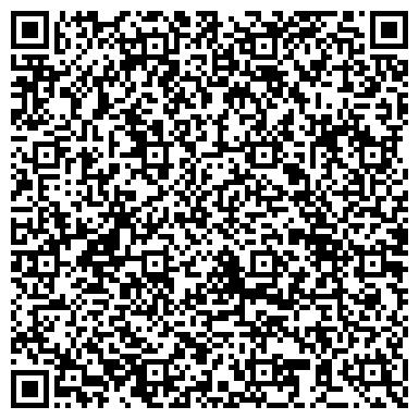 QR-код с контактной информацией организации КАМЕНСК-УРАЛЬСКОГО СОВРЕМЕННИК ДВОРЕЦ КУЛЬТУРЫ