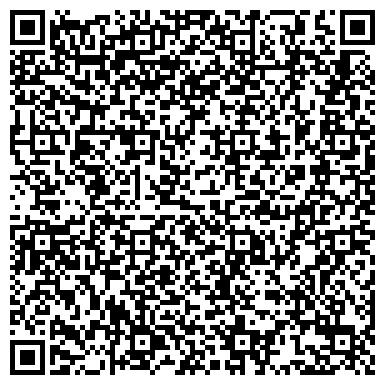 QR-код с контактной информацией организации КАМЕНСК-УРАЛЬСКИЙ-8