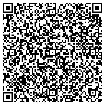 QR-код с контактной информацией организации Отделение почты 623406