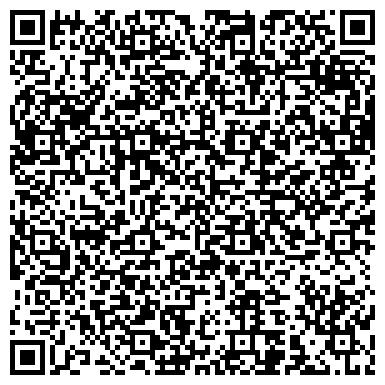 QR-код с контактной информацией организации КАМЕНСК-УРАЛЬСКОГО № 16 БИБЛИОТЕКА ФИЛИАЛ