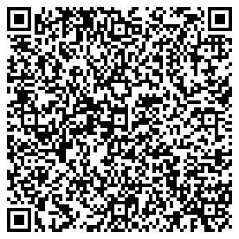 QR-код с контактной информацией организации СИБНЕФТЕПРОДУКТ, ОАО